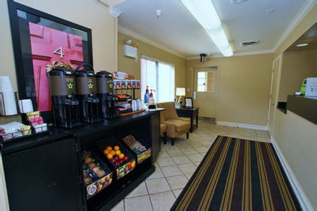 Furnished Efficiency Apartments In Nashville Tn Furnished Studio Nashville Airport M Nashville