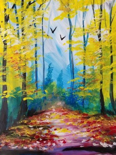 paint nite calgary schedule the 25 best wing calgary ideas on