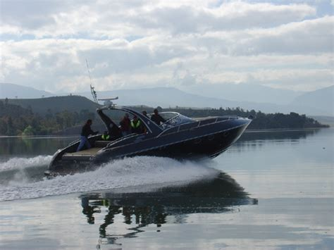 type  boat     sahara page  offshoreonlycom