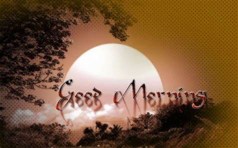 wallpaper free download good morning good mrng pic download search results calendar 2015