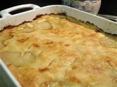 Light Chicken Pot Pie by Light Chicken Pot Pie Casserole Allfreecasserolerecipes