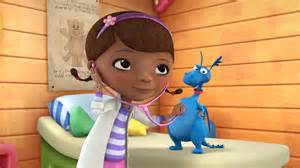 doc mcstuffins writer producer chris nee geekdad wired