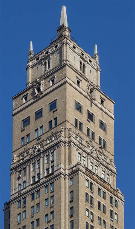Cupolas And Spires New York Architecture Photos Spires Crowns Cupolas
