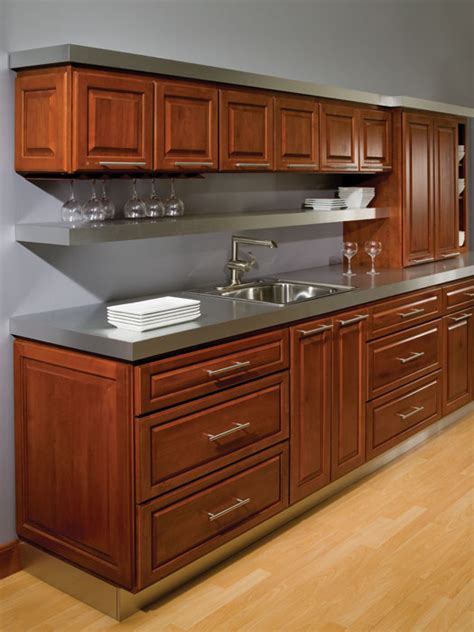 Kitchen Cabinets Stock Stock Kitchen Cabinets Stanford Square Bertch Cabinets