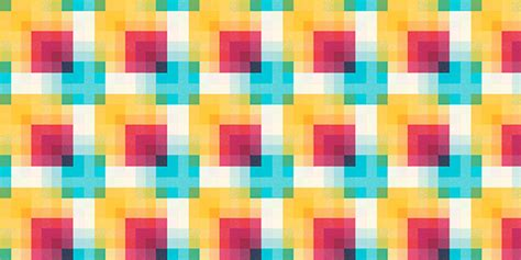 pattern design library best free stock photos free images for public and