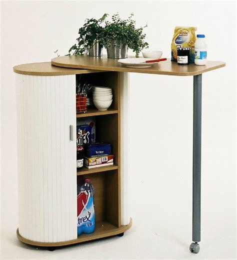 panier pour 騅ier cuisine rideau meuble cuisine meuble avec rideau