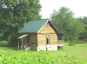 Small Cabin Rentals Images Of Small One Bedroom Cabins Inside Studio