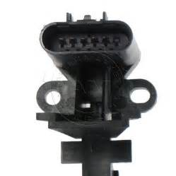 chevy trailblazer fan clutch free shipping replacement