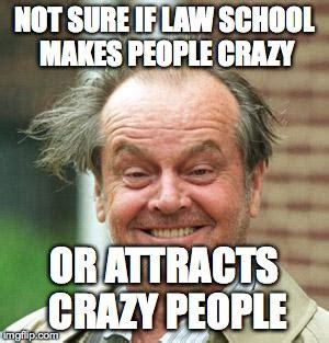 Crazy Hair Meme - hair imgflip
