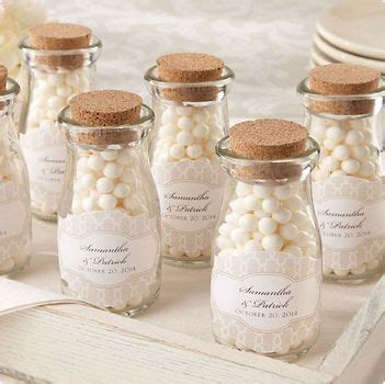 Wedding Budget For 70 Guests by 70 Best Images About Budget Wedding Favors On