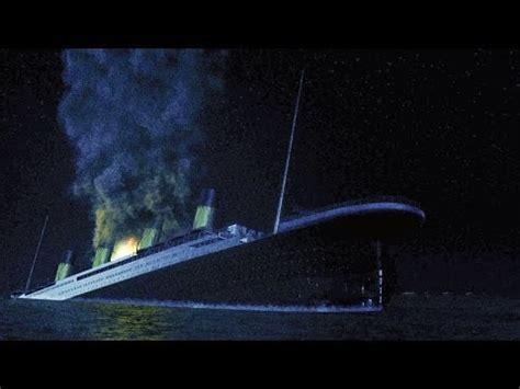 film titanic auf deutsch titanic 2 die rueckkehr ganzer film auf deutsch