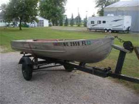 craigslist boat shelf 14 ft aluminum boat craigslist best row boat plans