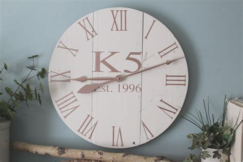 cool face clock favorite places spaces pinterest 100 using wall clock for home best 20 handmade wall