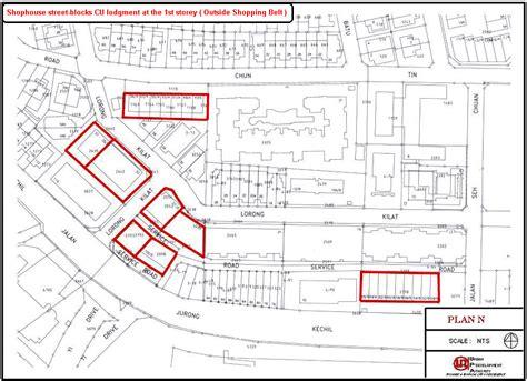 Ura Floor Plan | ura floor plan meze blog