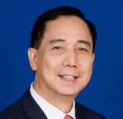 bill gates biography tagalog william d dar impatient optimists