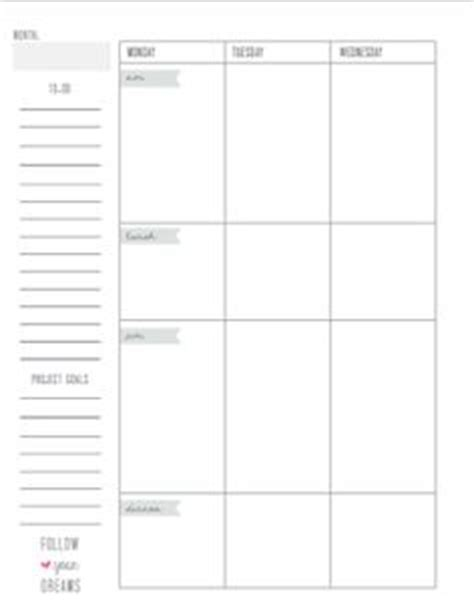 cute wedding planner printable free printable round seating chart template for