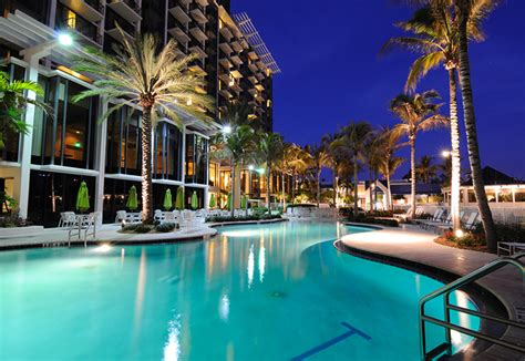 most hotels in florida what is the most expensive luxury hotel in florida