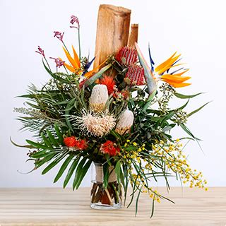 flower design newcastle flowers jardines newcastle floral design