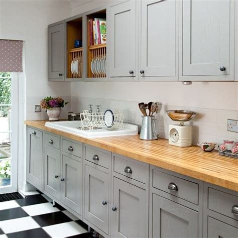kitchen cabinets uk only only best 25 ideas about mobile kitchen island on