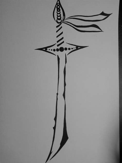 sword in the stone tattoo designs 28 samurai swords tattoos designs and stencils