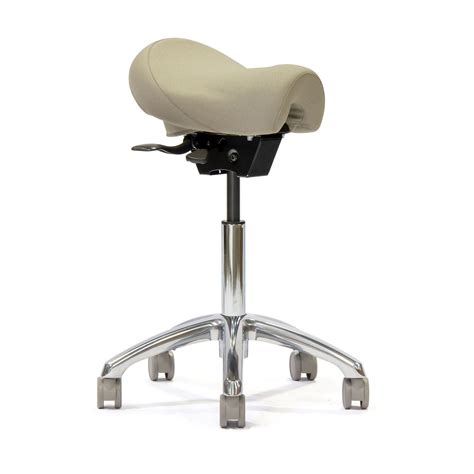 Crown Seating Saddle Stool by Western Saddle Office Chair By Ergolab Western Saddles