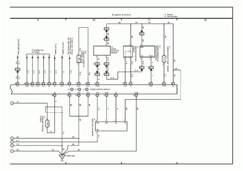 7mgte wiring harness diagram 7mge wiring harness diagram