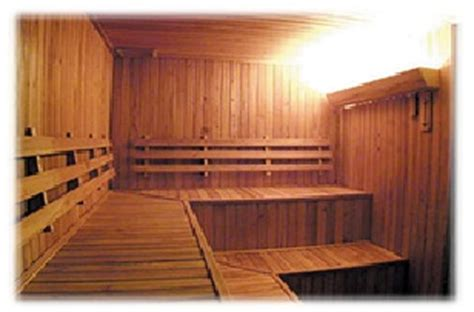 difference between sauna and steam room difference between steam room and sauna