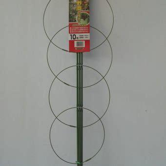 Penyangga Tanaman Powerful 45 Cm penyangga tanaman powerful no 10 90 cm bibitbunga