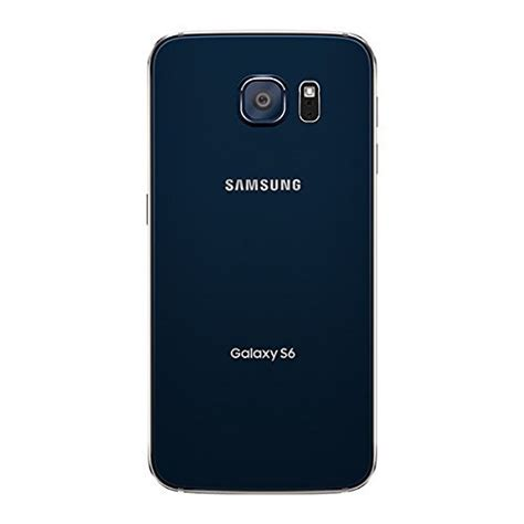 price tracking for samsung galaxy s6 g920i factory unlocked phone retail packaging black