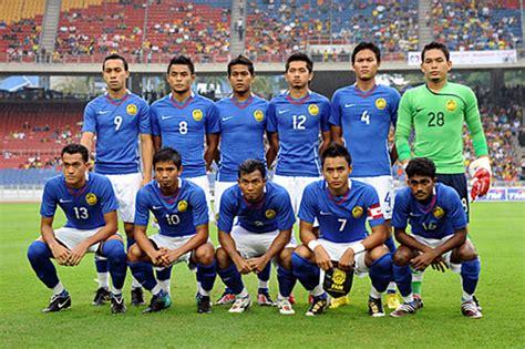 Bola Isi 25 Mainan Bola Sepak Anak Bola Isi Balon Tiup Anak keputusan perlawanan pasukan bola sepak malaysia bahasa melayu ensiklopedia bebas