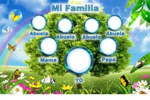 fotos de el arbol familiar mejor conjunto de como hacer un arbol genealogico en power point mejor apexwallpapers com
