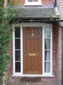 Upvc Sliding Patio Door Handles Front Amp Entrance Doors Milton Keynes Double Glazing