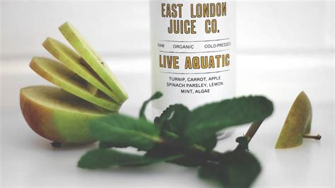 Anti Diet Crop Hitam anti diet anti cleanse juice for health not starvation by east juice co kickstarter