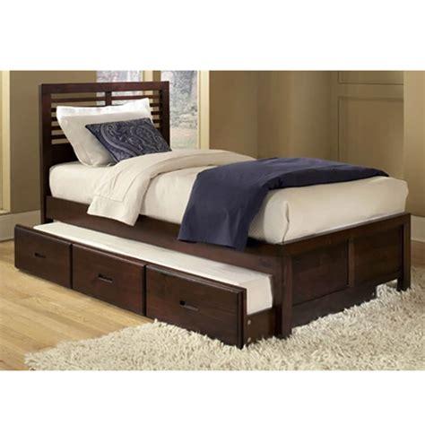 Sofa Yg Bisa Buat Tidur tempat tidur anak model minimalis disney