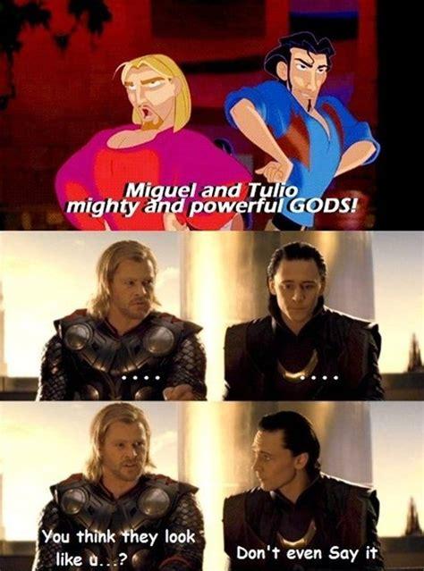 Funny Thor Memes - 25 best ideas about loki meme on pinterest loki funny