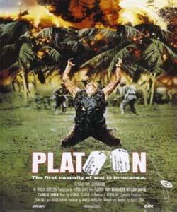 film perang romawi terbaik 12 film perang terbaik movie mania