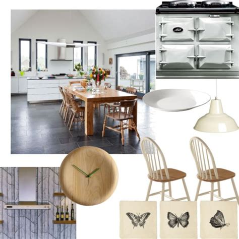 rugnur cucina i love my kitchen and utensils cream red 41 best colourful kitchens images on pinterest cooking