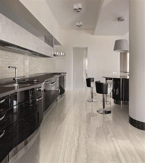 pavimento gres porcellanato lucido pavimenti gres marmo travertino rettificato lucido