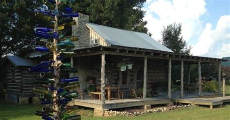 Blue Creek Cabin Oxford Ms by 10 Historic Cabins In Mississippi That Will Take You Back