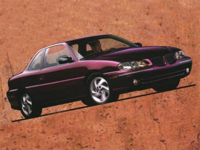 how it works cars 1997 pontiac grand am security system 1997 pontiac grand am specs safety rating mpg carsdirect