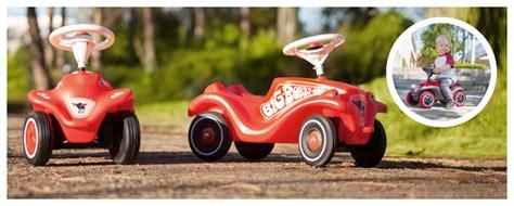 Bobby Car Aufkleber Sansibar by Big Bobby Car Produkte Www Big De
