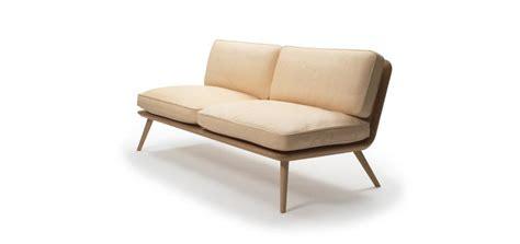 Scandinavian Design Recliners by Scandinavian Design Furniture Search Design