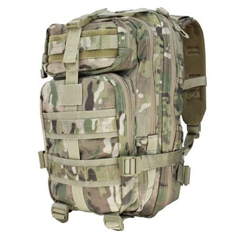 tactical molle expandable backpack hydration carrier airsoft