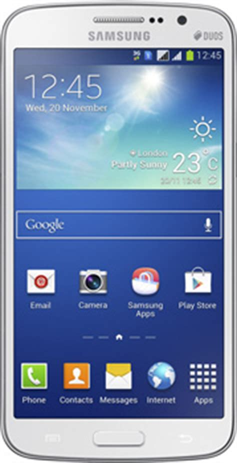 mobile grand 2 samsung galaxy grand 2 price in pakistan specifications