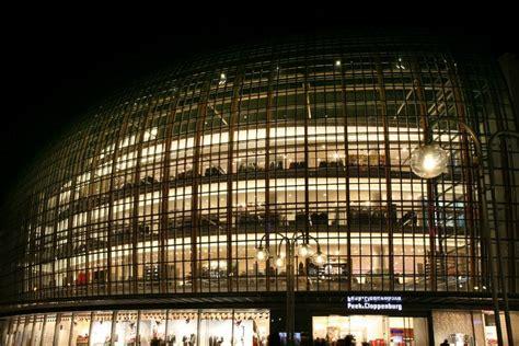 Bewerbungsgesprach Peek Und Cloppenburg Weltstadthaus Peek Cloppenburg