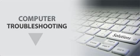 Komputer Trouble Shooting read this to correctly fix error code 1326 on your pc