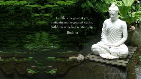 wallpaper buddha free download buddhist wallpaper and screensavers 63 images