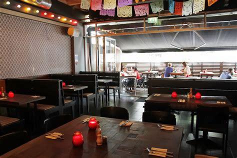 bar and kitchen hoxton square bar and kitchen shoreditch
