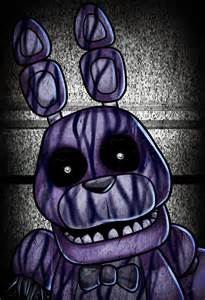 Pin five nights at freddys step by step video how to draw golden