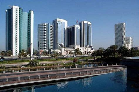 City Mba Dubai by Hotels Dubai Dubai Hotel Reservations